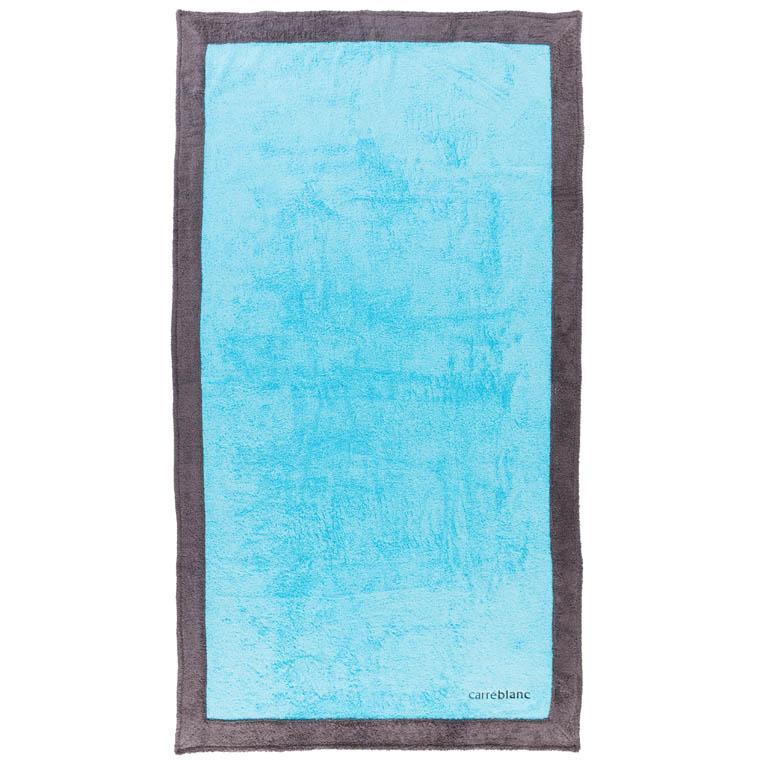 Greg turquoise