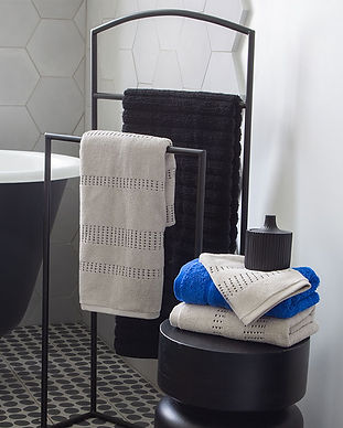 kuro-parure-de-bain01.jpg