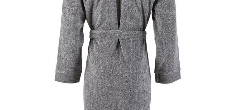 Irbis peignoir kimono homme