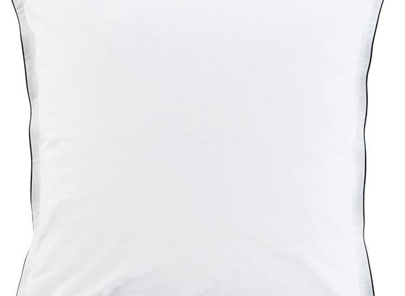 Kaleido-to-verso-210.jpg