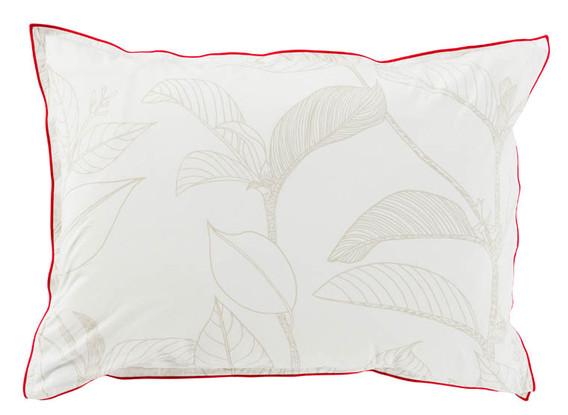 Malawi-taie-oreiller-rectangle-recto-211