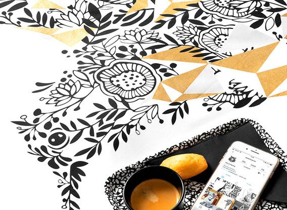 Kaleido-motif.jpg