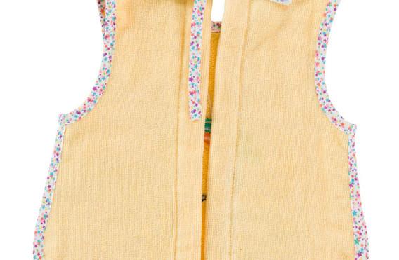 Colorfull-bavette-jaune-verso-015.jpg