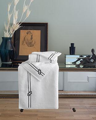 couture-parure-de-bain.jpg