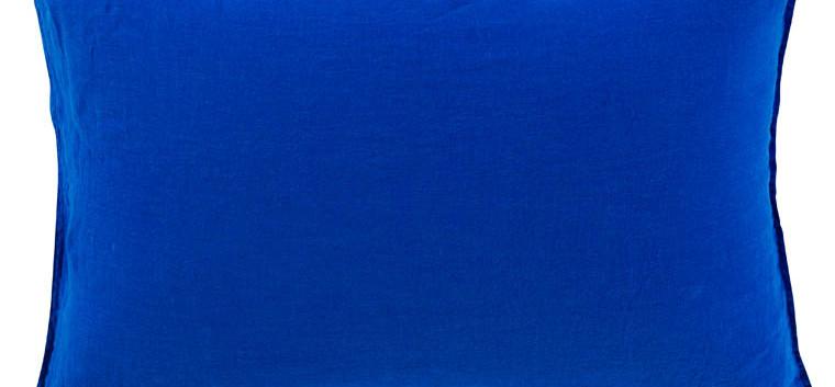 Songe - cobalt