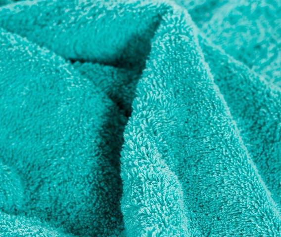 timba-bain-closeup-celadon-1053_2.jpg