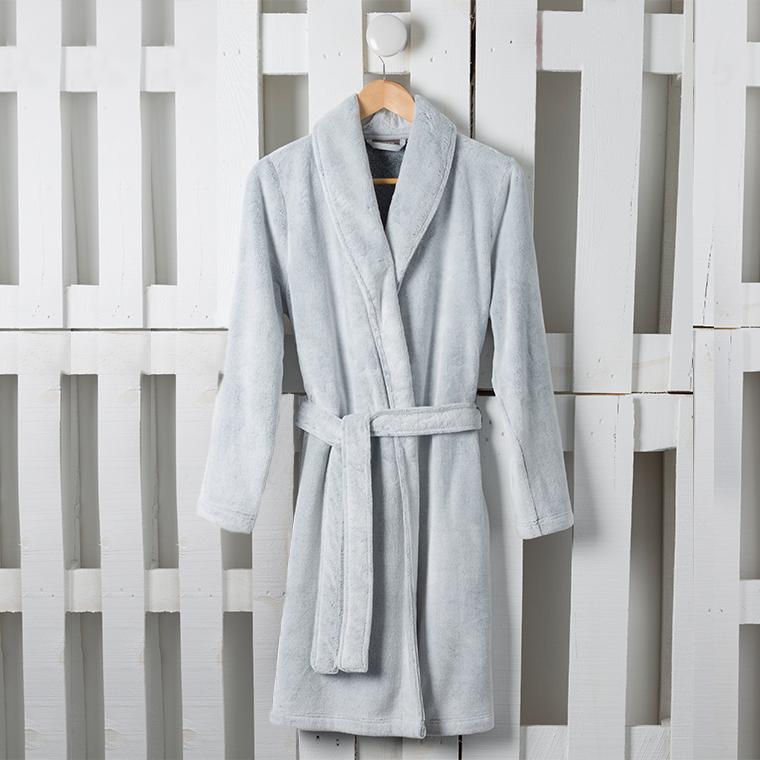 Paloma - robe de chambre