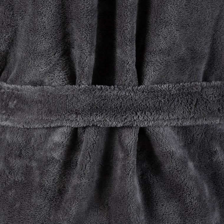 Irbis veste soft homme