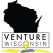 venture-2017-logo-6in.png
