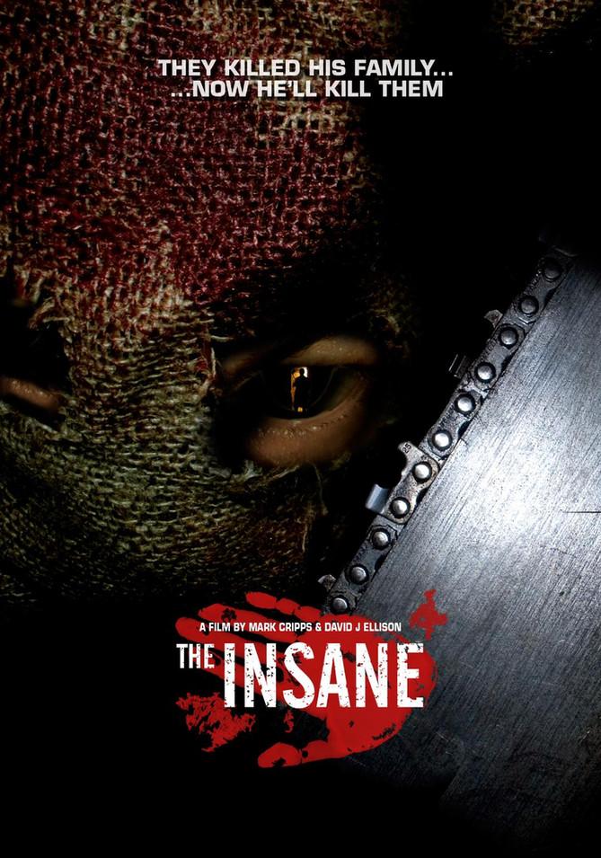 The Insane