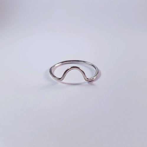 Humpday Ring