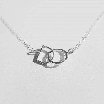 DO Necklace