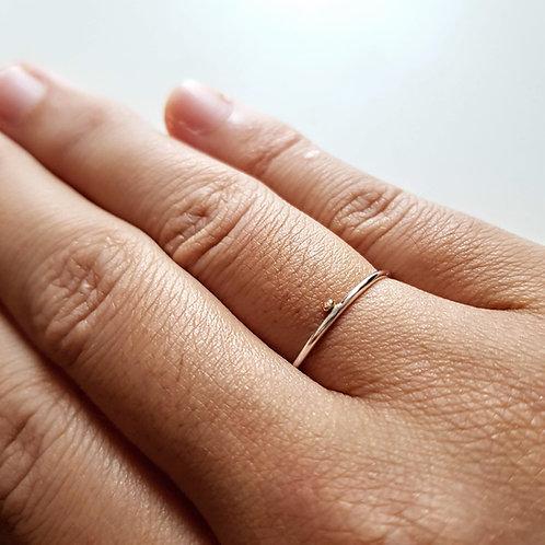 Yayoi Ring