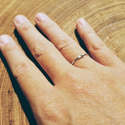 Korokoro Ring