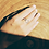 Thumbnail: Marumaru Ring