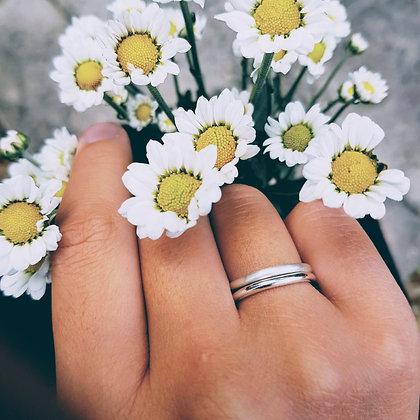 Itsumo Ring