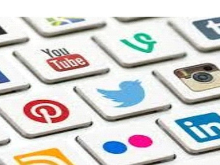 Social Networking Sites: A Boon or A Bane