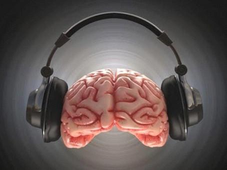 Music, A Classic Healer