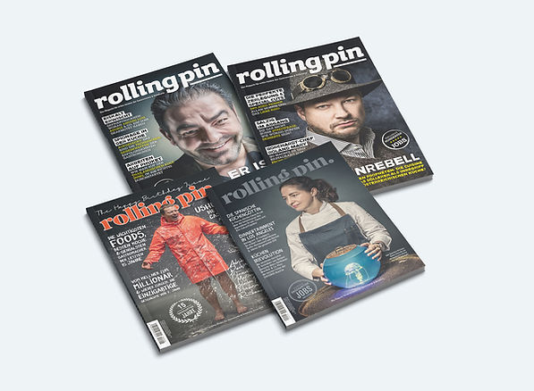 rolling-pin-covers.jpg