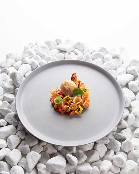 food-c-monika-reiter-007.jpg