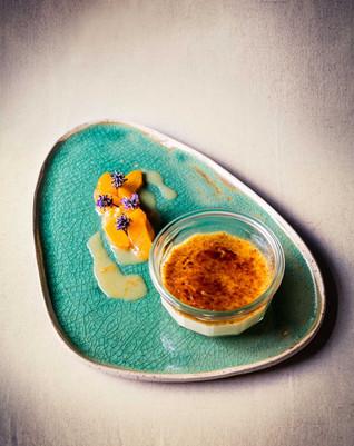 food-c-monika-reiter-006.jpg