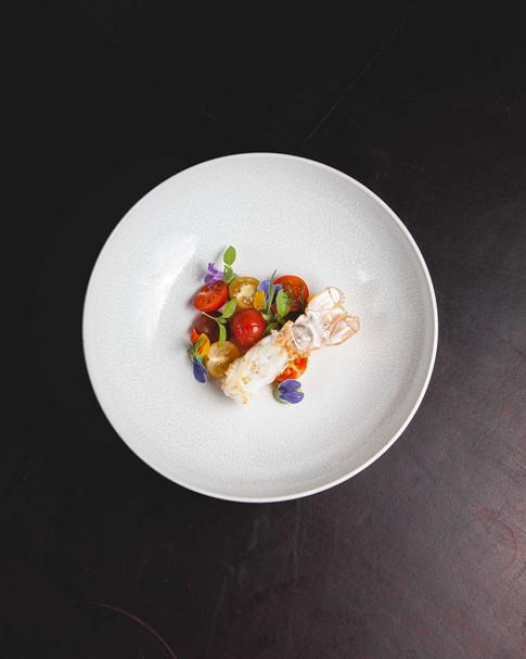 food-c-monika-reiter-008.jpg