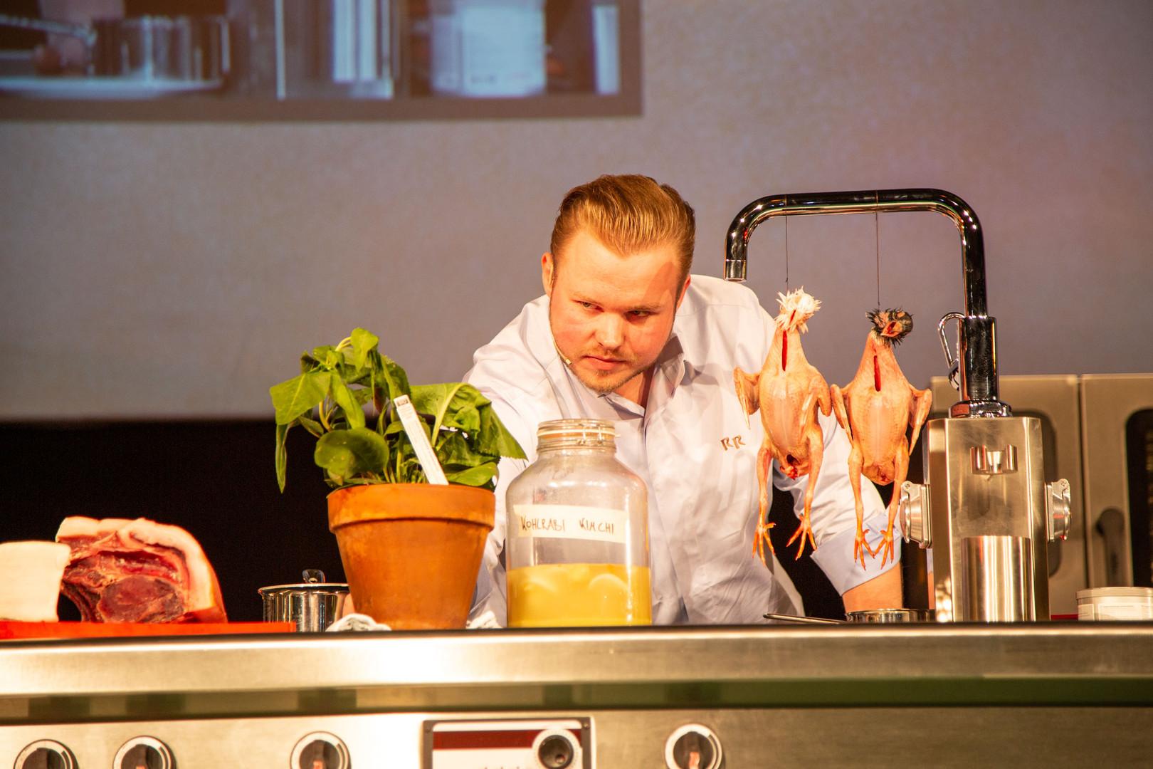 event-chefdays-004.jpg