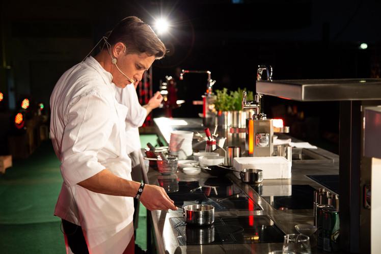 event-chefdays-007.jpg