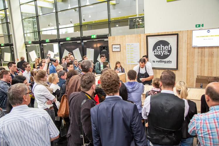 event-chefdays-002.jpg
