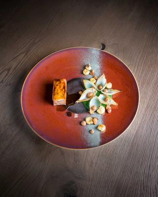 food-c-monika-reiter-001.jpg