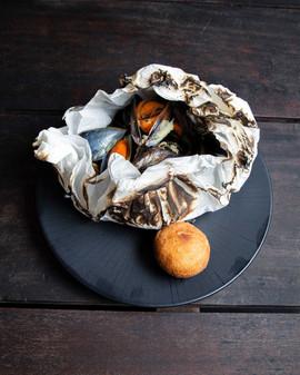 food-c-monika-reiter-015.jpg