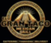 gtaco_gold1.jpg