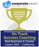 Corporate-Vision-Award-AI-Global.jpg