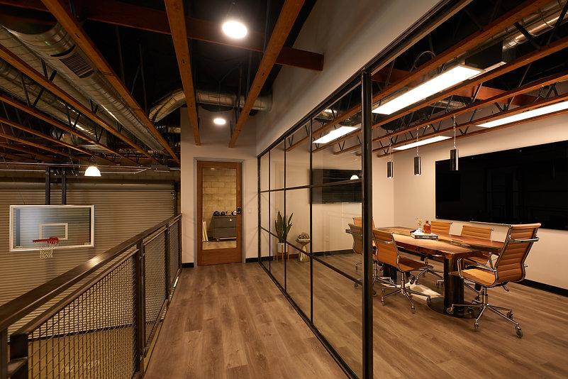 1303Builders_0365_Confrence_Room.jpg