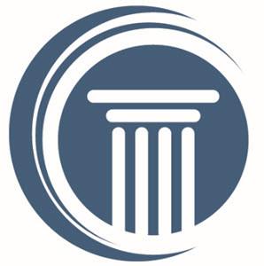 hlg-logo-icon.jpg
