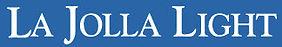 la-jolla-light-logo.jpg