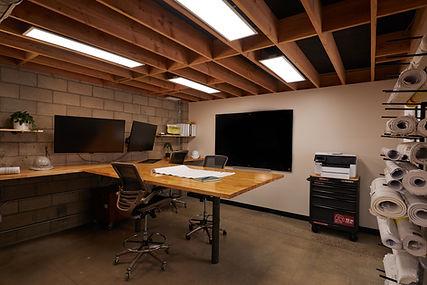 1303Builders_0452_Office.jpg