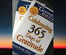 celebrating-365-days-of-gratitude-kathy-