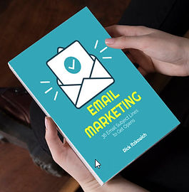 email-marketing-ebook.jpg