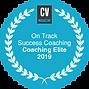 CV-Magazine-Elite-Coach.png
