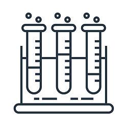 laboratory-icon.jpg