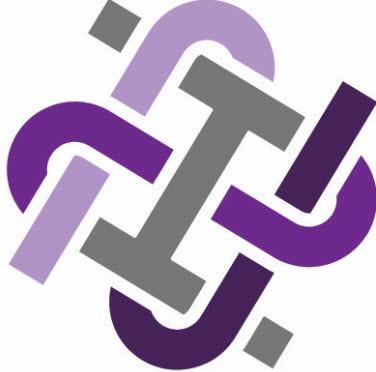 icon-mann-logo.jpg