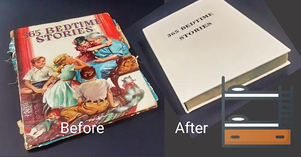 bedtime-story-book-rebind.jpg