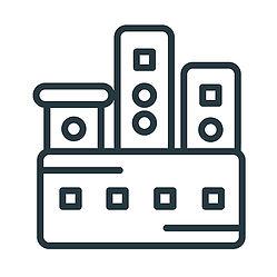 industrial-park-icon.jpg