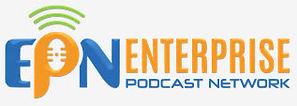 epn-podcast-network.jpg