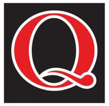 qbs-logo.jpg