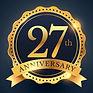 crop-27-anniversary-logo.jpg