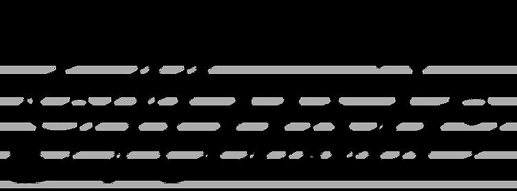 GBFOM_Logo.png