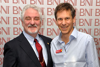 Dr-Misner-Ric-BNI.jpg