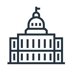 government-icon.jpg